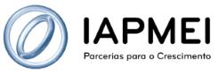 Logotipo Estabelecimento industrial - pedir registo - ePortugal.gov.pt